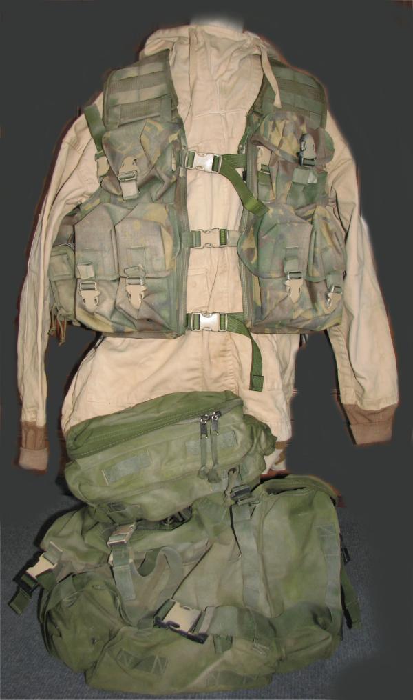 Vieux camouflage anglais pour l'Afghanistan Smockgb-001